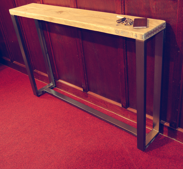 Rhone - Hallway Table