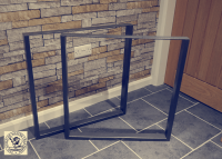 Cortona Design - Industrial / Retro Table Legs